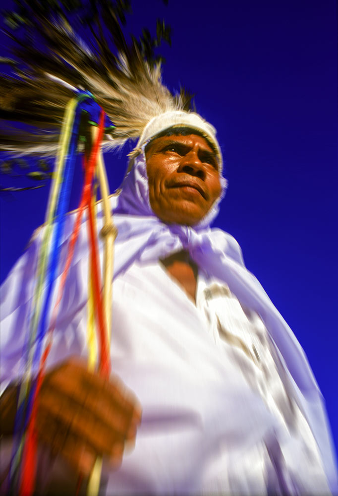 ethnic photography