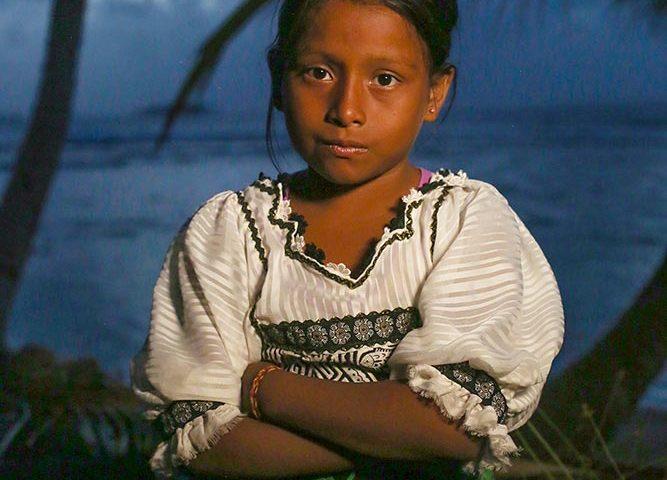 ethnic13 photography