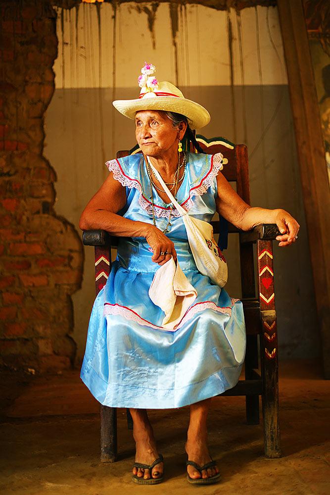ethnic 4 photography