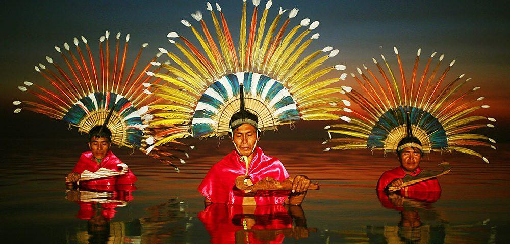 ethnic 9 photography