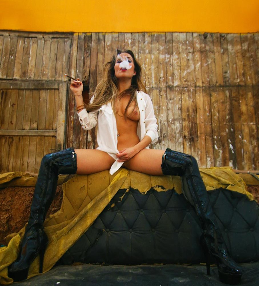 photography erotik