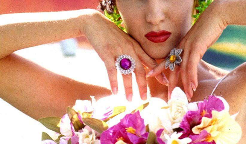 fashioncape photo